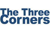 The Three Corners