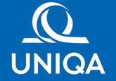 Uniqa Biztosító